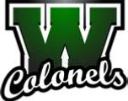 Woodlawn logo