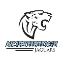 Northridge  41