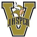Jasper 10