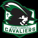 John Carroll Catholic logo