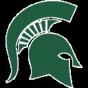 South Cobb HS-GA logo