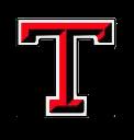 Thompson 10