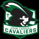 John Carroll logo
