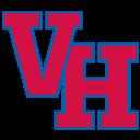 Vestavia Hills logo