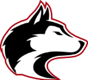 Hewitt Trussville logo