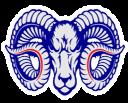 Carver-Birmingham logo