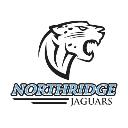 Northridge  logo