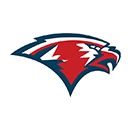 Oak Mountain logo