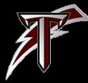 Gadsden City logo