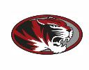Hartselle logo