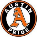 Austin 31
