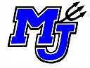 Mortimer Jordan logo