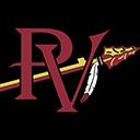 Pinson Valley logo
