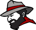 Shades Valley logo