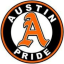 Austin 12
