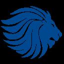 Briarwood Christian logo