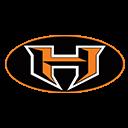 Hoover High School logo