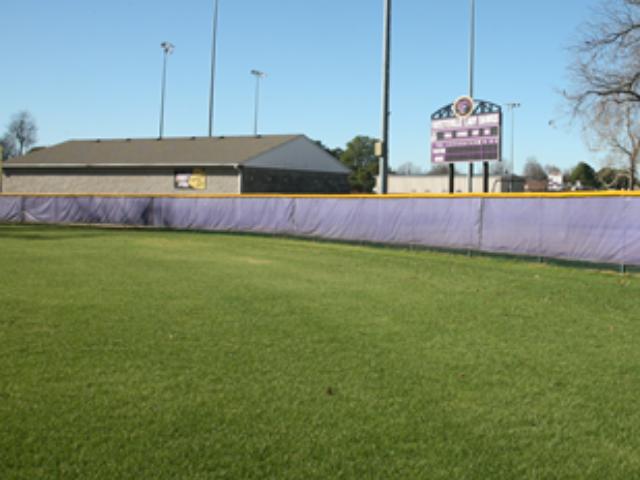 FHS Softball Complex 2