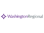 Washington Regional