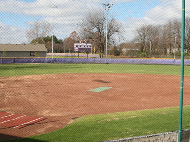 FHS Softball Complex 0