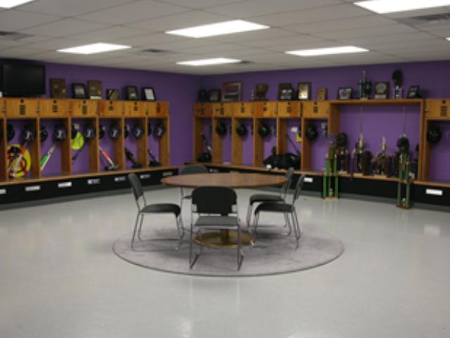 FHS Softball Complex 4