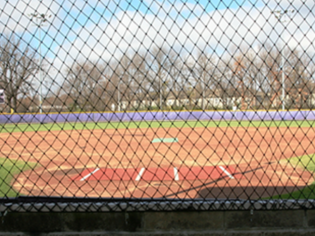 FHS Softball Complex 1