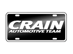 Crain Automotive Team