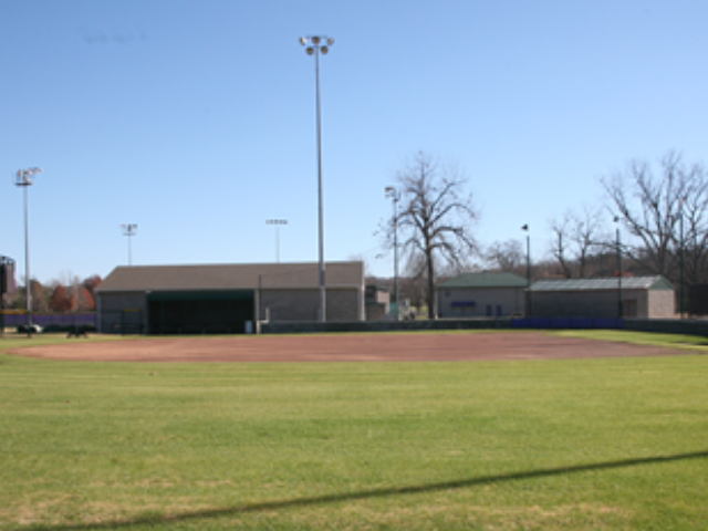 FHS Softball Complex 3