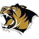Bentonville (Semi-Finals 6A State Tournament) logo