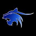 Springdale Har Ber logo