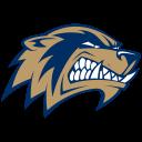 Bentonville West logo