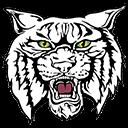 Logan-Rogersville logo