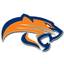 Springdale Southwest logo