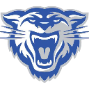 Lady Cat Invitational logo