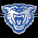 Conway (Benefit) logo