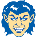 Harrison (Harrison Tournament) logo