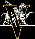 St. John Vianney  2