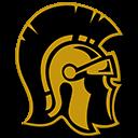 Greenbriar logo