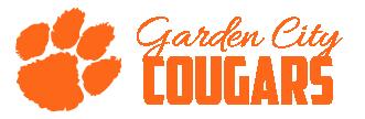 Garden City main logo