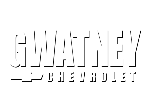 Gwatney Chevrolet Company logo
