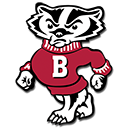 Beebe (JV Only) logo