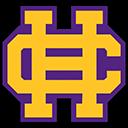 Little Rock Catholic logo