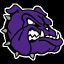 Fayetteville (7A Round 1 State Playoffs) logo