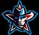 FS Southside (Citizens Bank Classic) logo