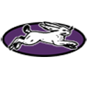 Lonoke (Benefit Game) logo 40