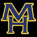 Mt Home logo