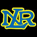 North Little Rock logo 1