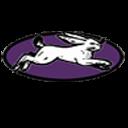 Lonoke (Benefit Game) logo