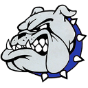 Bald Knob (JV Only) logo 18