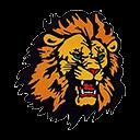 Searcy JV Night (JV) logo 16
